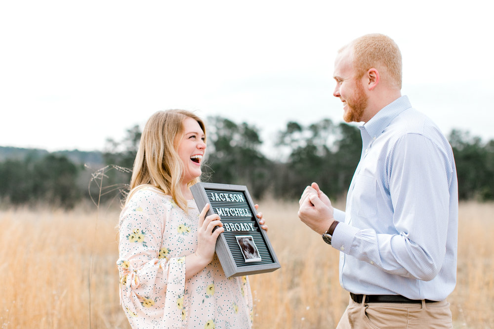 four corners photography best atlanta maternity photographer baby announcement gender reveal session bright and airy maternity session atlanta newborn photographer (13 of 32).jpg