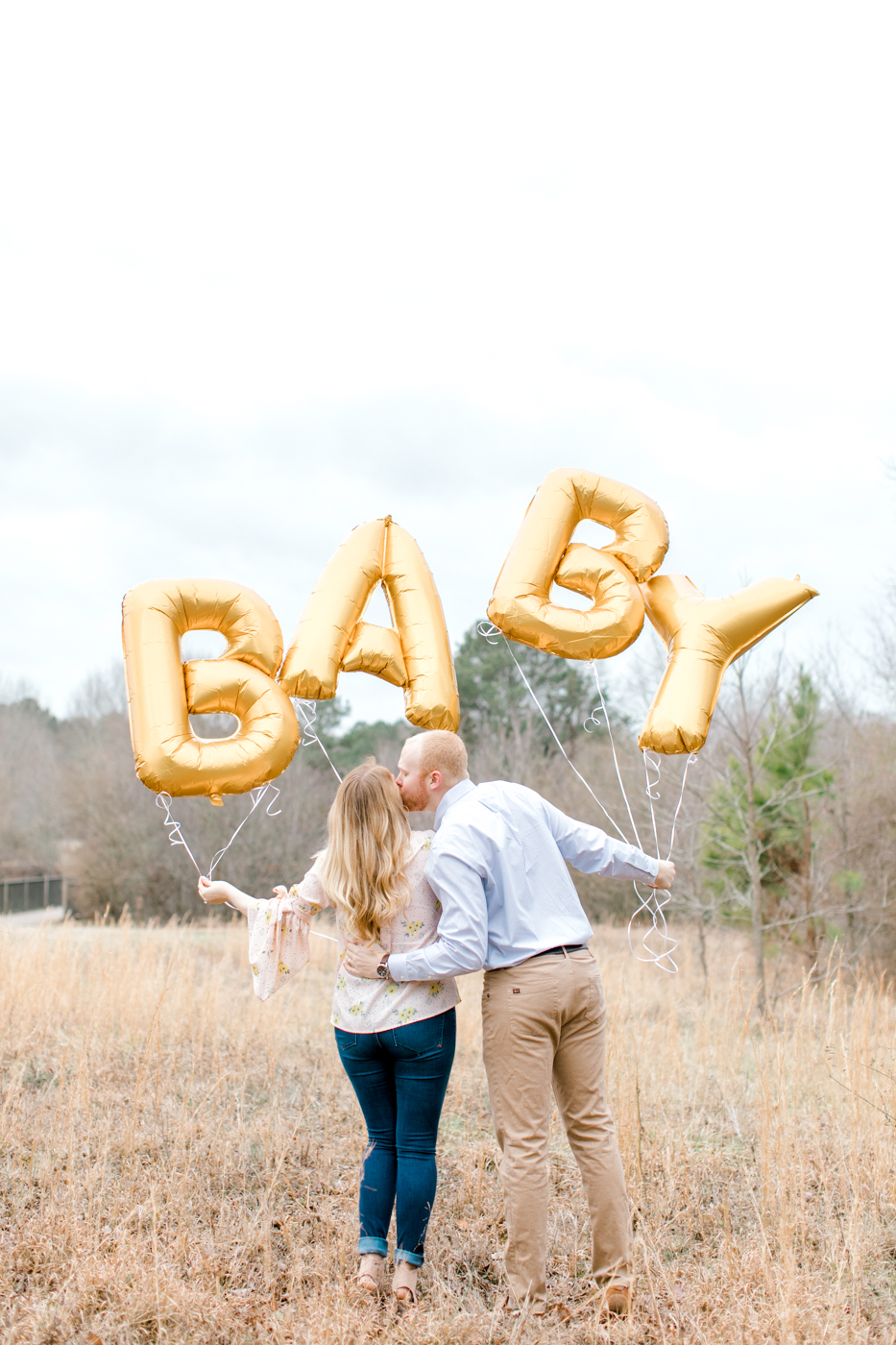 four corners photography best atlanta maternity photographer baby announcement gender reveal session bright and airy maternity session atlanta newborn photographer (29 of 32).jpg