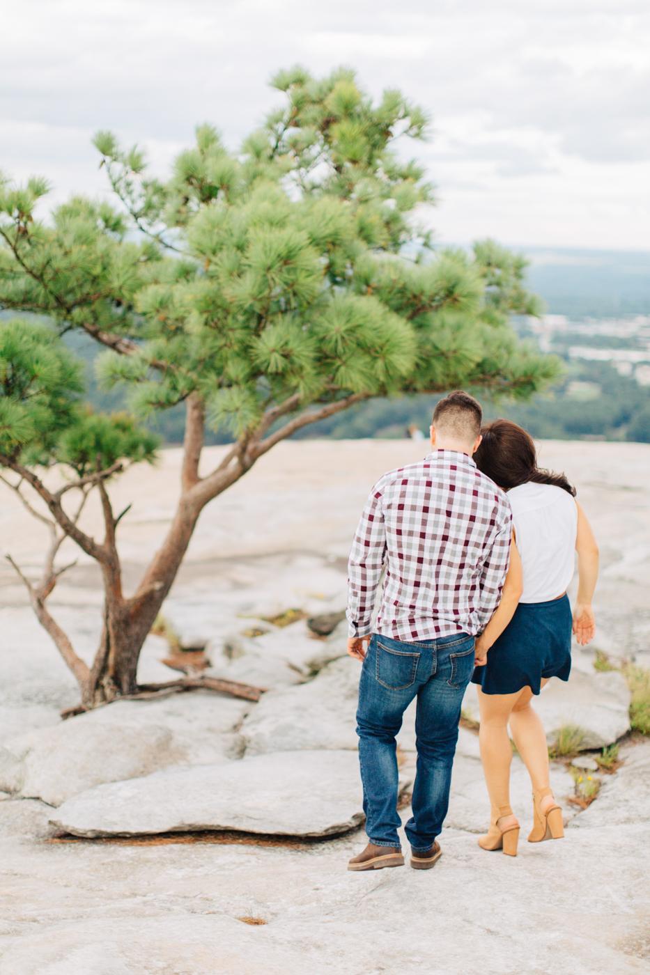 Atlanta Wedding Photographer Macon Wedding Photographer The Armory Wedding Best Georgia Photographer natural light photographer fine art film photographer atlanta engagement photographer (8 of 17).jpg