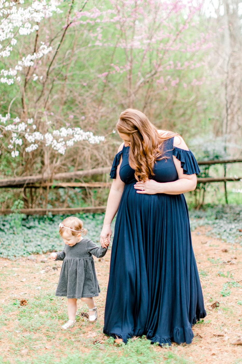 spring maternity session atlanta newborn photographer atlanta newborn photography maternity photography four corners photography lily lauren williams maternity session avondale estates (23 of 34).jpg