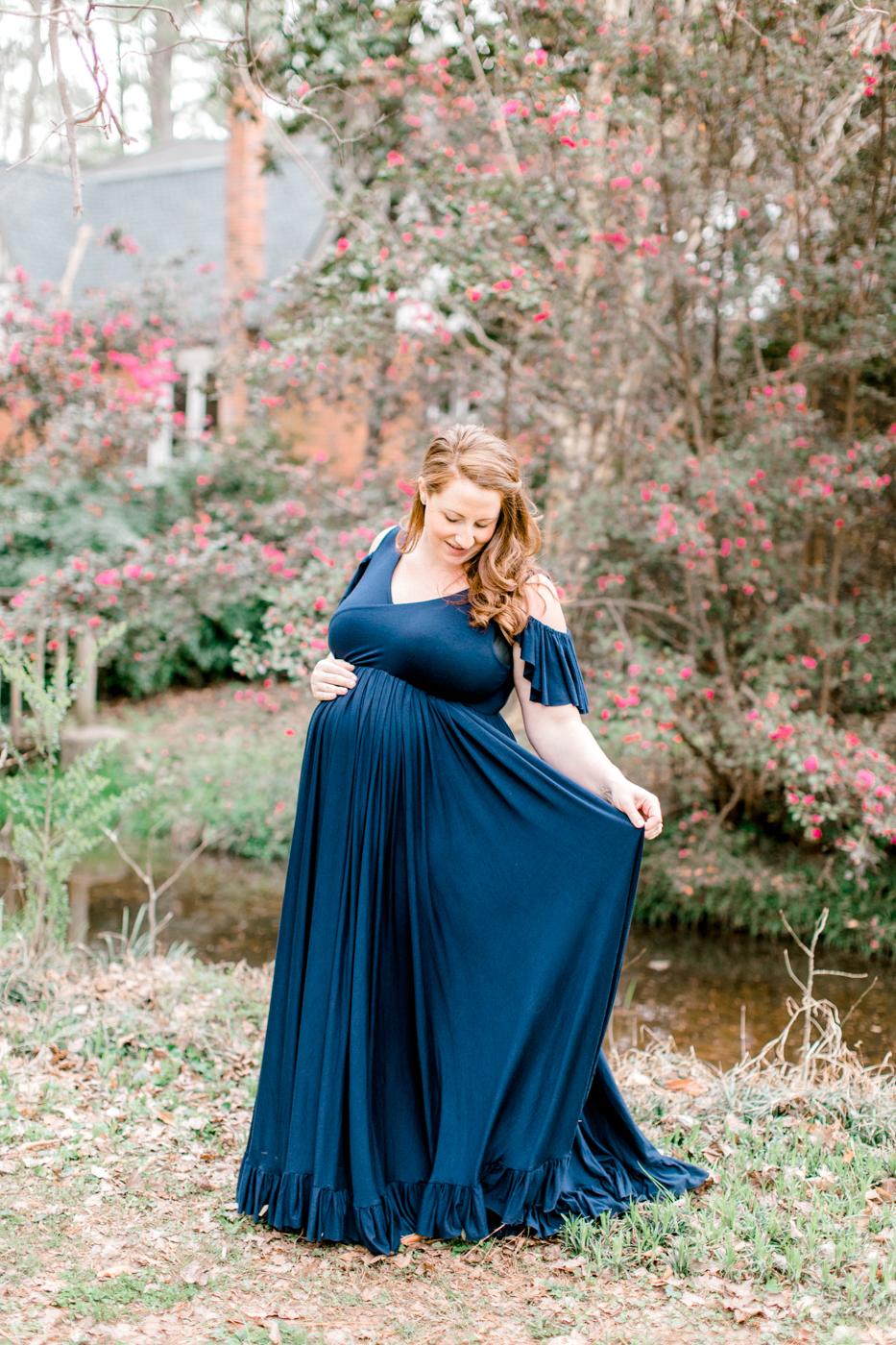 spring maternity session atlanta newborn photographer atlanta newborn photography maternity photography four corners photography lily lauren williams maternity session avondale estates (31 of 34).jpg