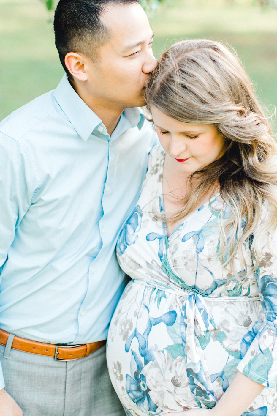 four corners photography atlanta engagement photographer georgia photographer fine art film photographer atlanta natural light photographer newborn photographer family photographer fine art maternity photographer-4.jpg