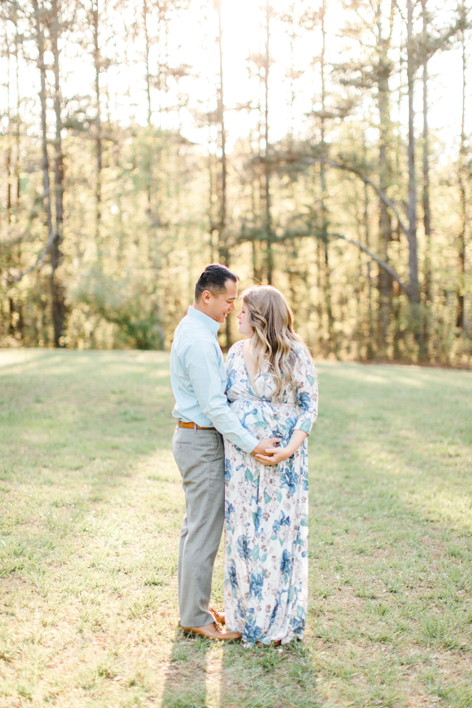 four corners photography atlanta engagement photographer georgia photographer fine art film photographer atlanta natural light photographer newborn photographer family photographer fine art maternity photographer-11.jpg