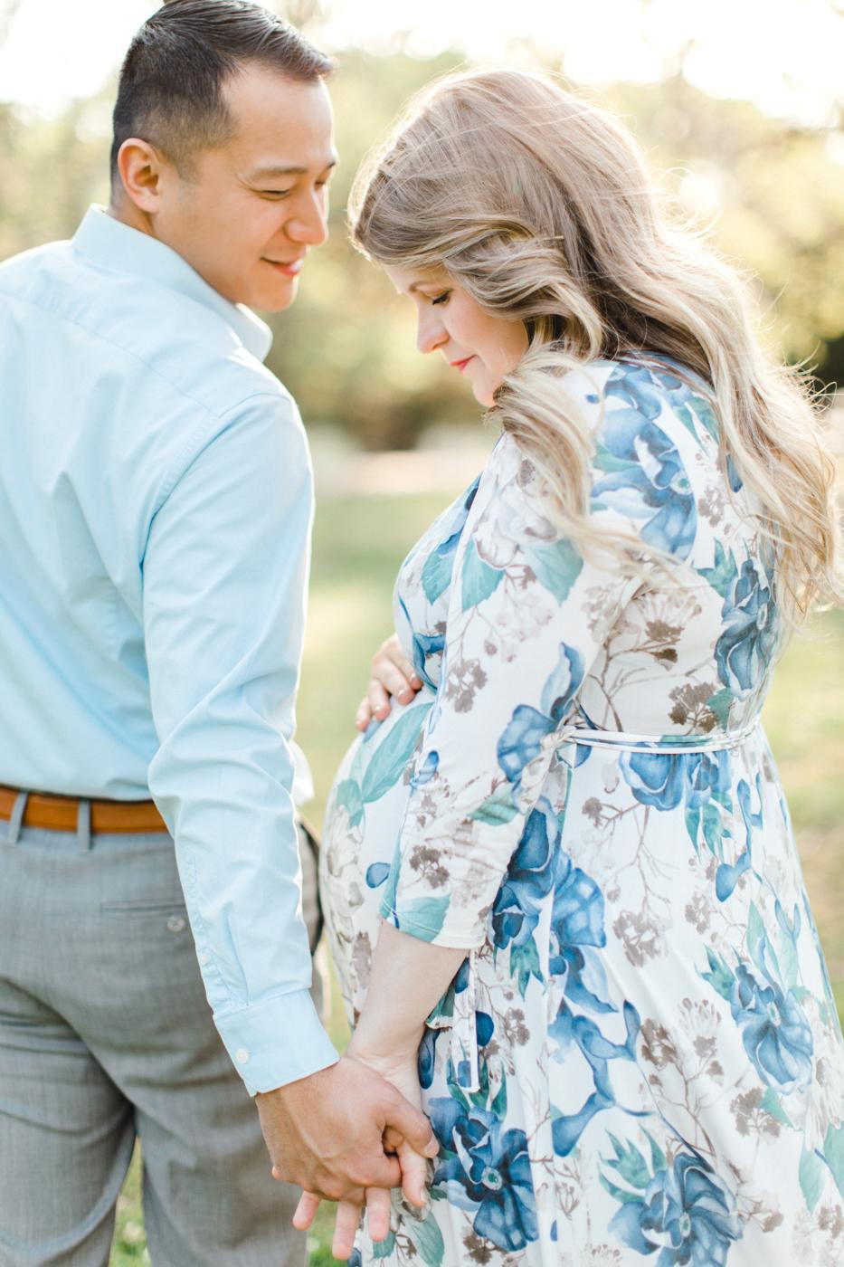 fine art family photographer — Blog — Four Corners Photography