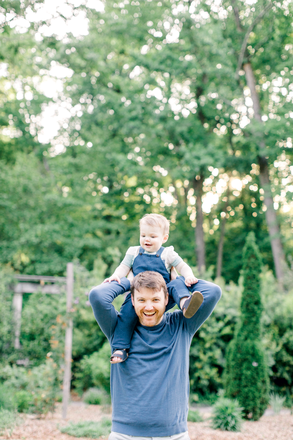 four corners photography atlanta family photographer athens family session family mini session atlanta decatur family photographer best atlanta photographer (13 of 10).jpg