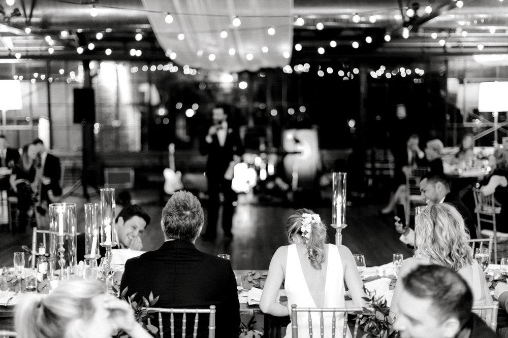 four corners photography best atlanta wedding photographer summerour wedding summer atlanta wedding photographer summerour wedding photos atlanta wedding photo inspiration-73.jpg