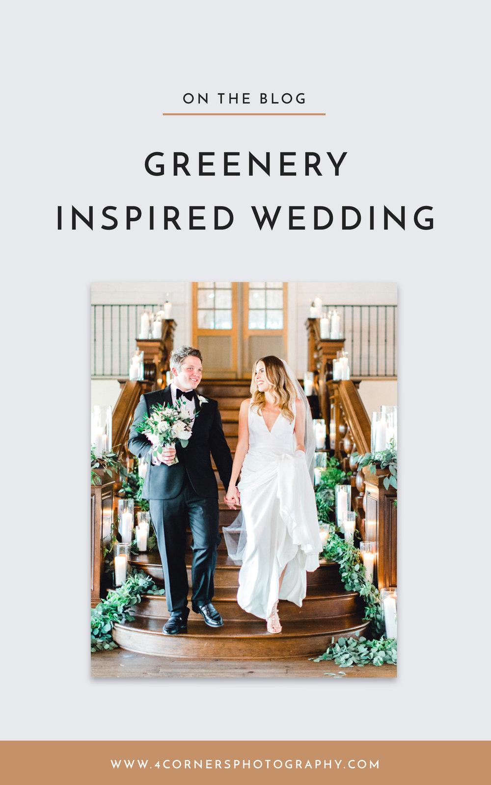 greenery inspired atlanta wedding.jpg