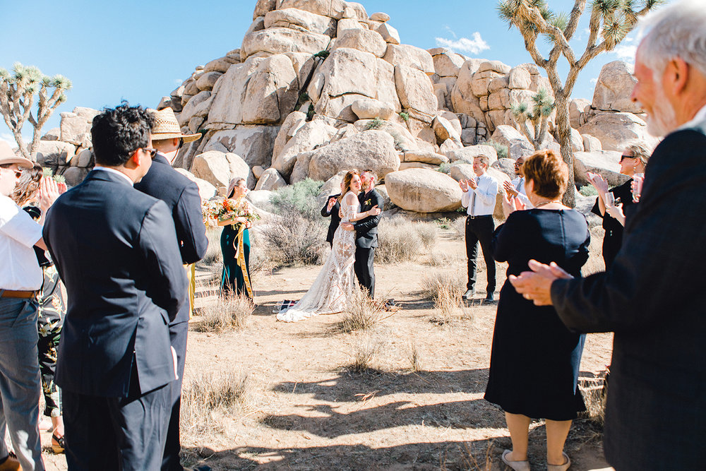 four corners photography highlights libby and cary (87 of 225)best atlanta wedding photographer joshua tree wedding atlanta wedding.jpg