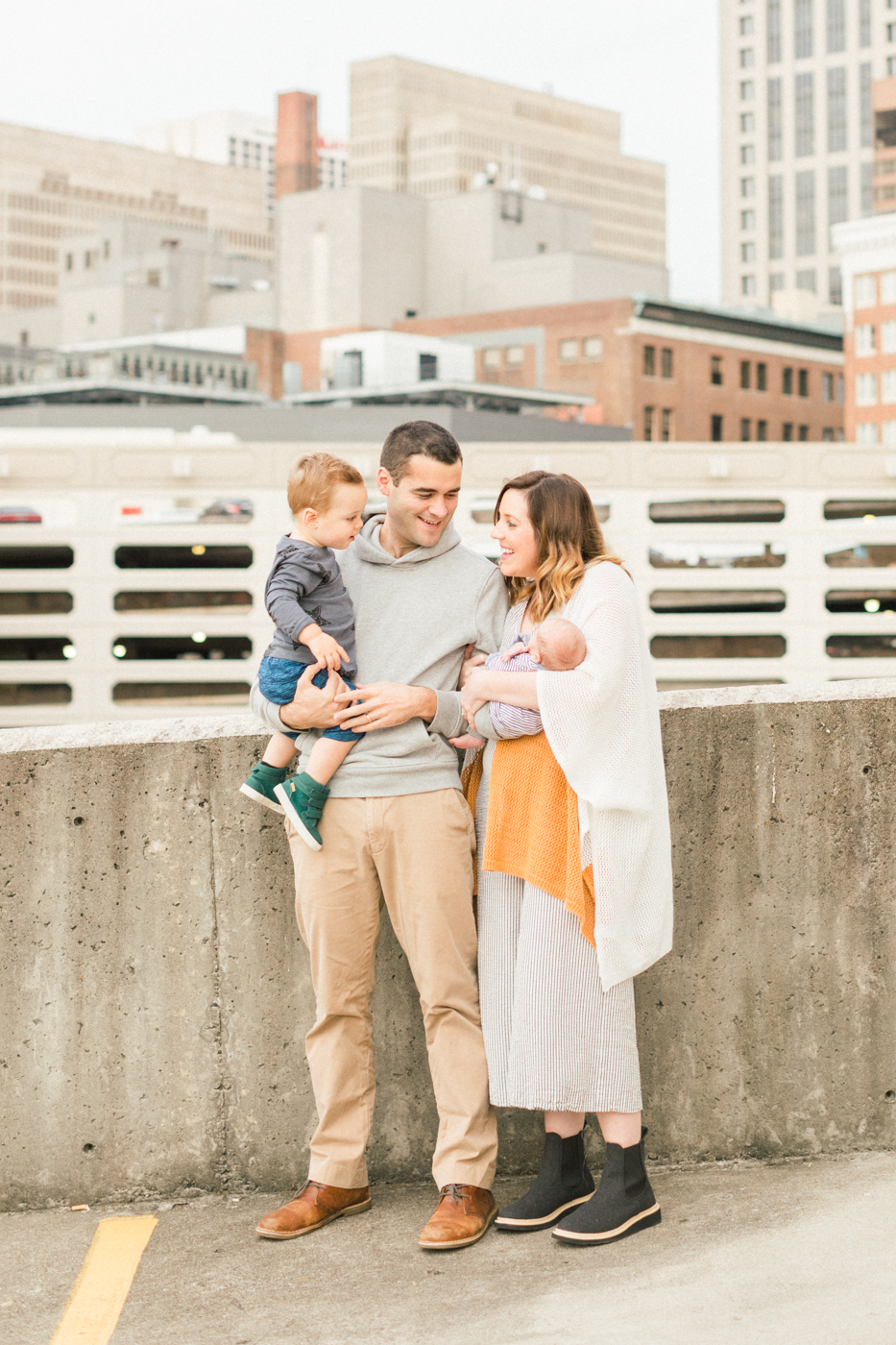 four corners photography atlanta newborn photographer atlanta maternity photography downtown atlanta family session best atlanta newborn photographer-8.jpg