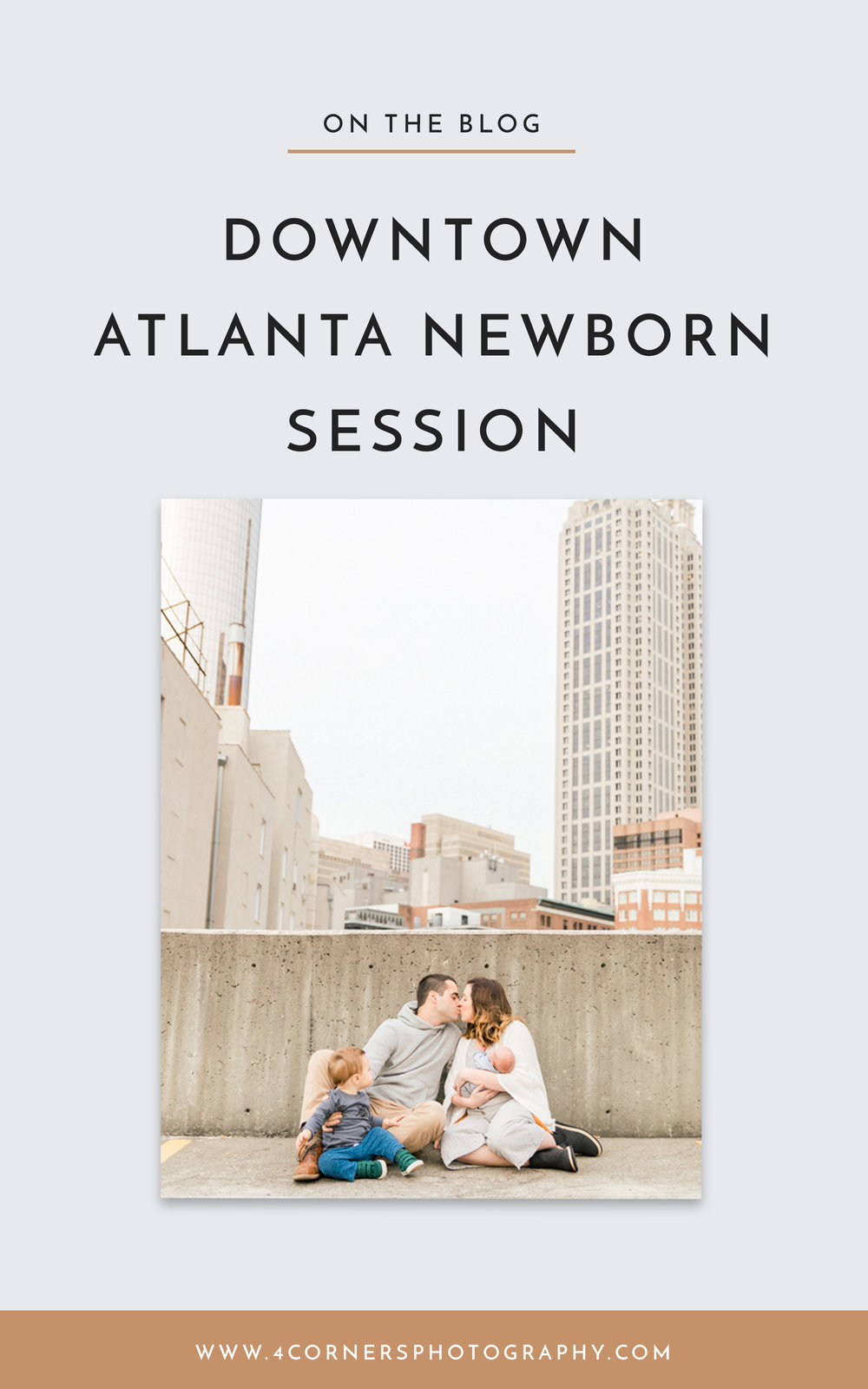 downtown atlanta newborn.jpg