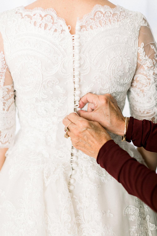 amber and taylor-39best atlanta wedding photographer serenbe wedding atlanta wedding.jpg