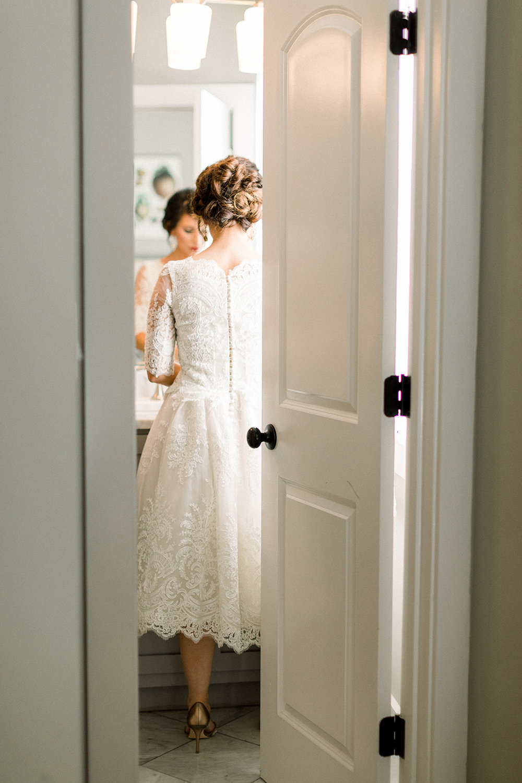 amber and taylor-53best atlanta wedding photographer serenbe wedding atlanta wedding.jpg