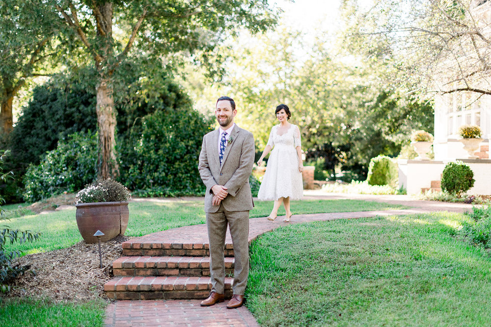 amber and taylor-74best atlanta wedding photographer serenbe wedding atlanta wedding.jpg
