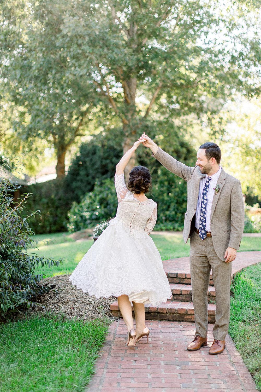 amber and taylor-90best atlanta wedding photographer serenbe wedding atlanta wedding.jpg