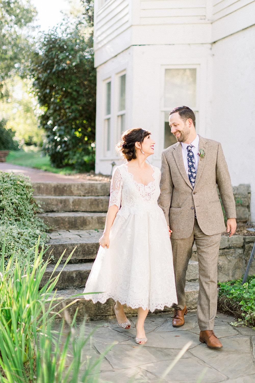 amber and taylor-102best atlanta wedding photographer serenbe wedding atlanta wedding.jpg