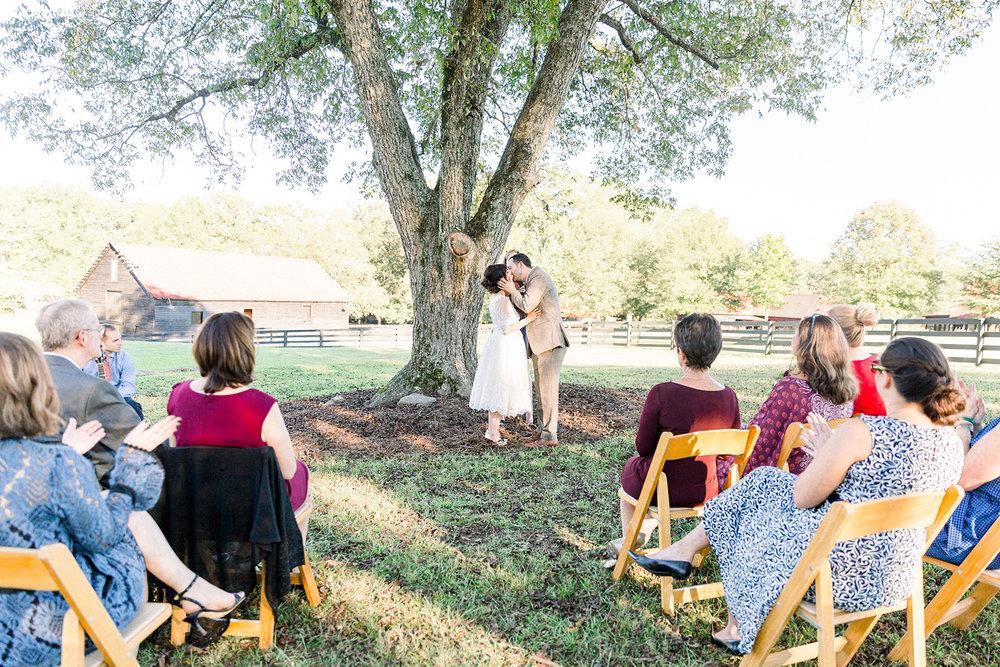 amber and taylor-189best atlanta wedding photographer serenbe wedding atlanta wedding.jpg