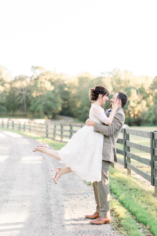 amber and taylor-287best atlanta wedding photographer serenbe wedding atlanta wedding.jpg
