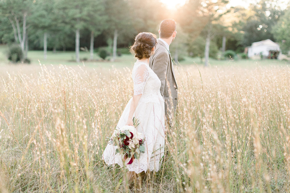 amber and taylor-338best atlanta wedding photographer serenbe wedding atlanta wedding.jpg