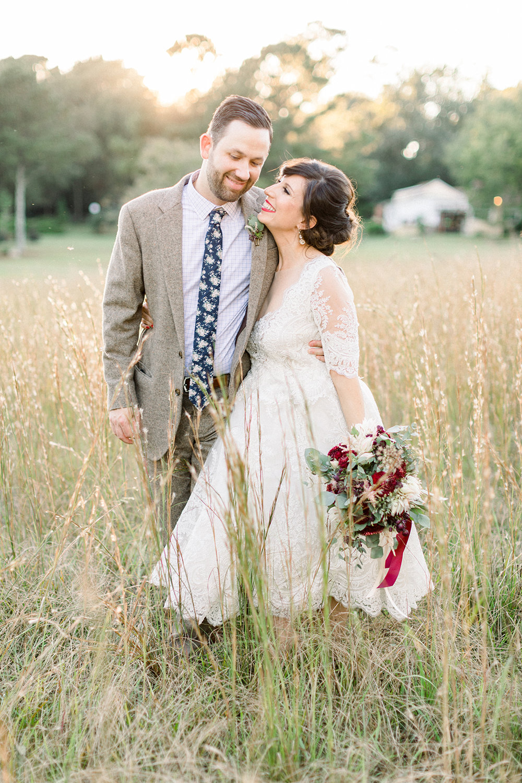 amber and taylor-344best atlanta wedding photographer serenbe wedding atlanta wedding.jpg