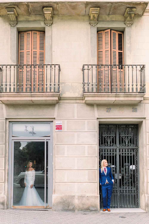Four Corners Photography Liz and Jessica Wedding in Barcelona Finals-201best atlanta wedding photographer barcelona wedding atlanta wedding spain wedding photographer barcelona wedding photographer.jpg