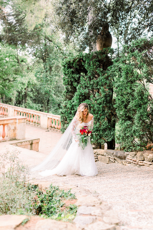 Four Corners Photography Liz and Jessica Wedding in Barcelona Finals-381best atlanta wedding photographer barcelona wedding atlanta wedding spain wedding photographer barcelona wedding photographer.jpg