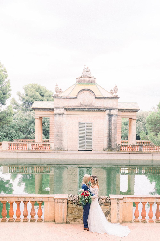 Four Corners Photography Liz and Jessica Wedding in Barcelona Finals-530best atlanta wedding photographer barcelona wedding atlanta wedding spain wedding photographer barcelona wedding photographer.jpg