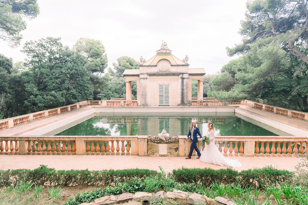 Four Corners Photography Liz and Jessica Wedding in Barcelona Finals-526best atlanta wedding photographer barcelona wedding atlanta wedding spain wedding photographer barcelona wedding photographer.jpg