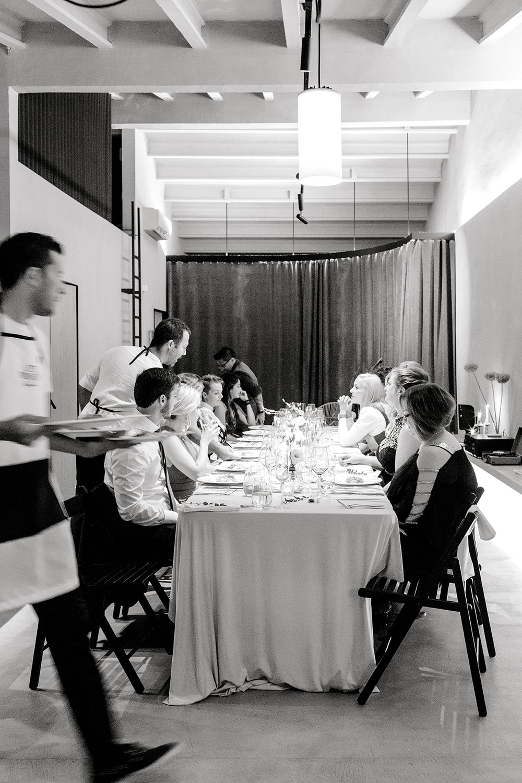 Four Corners Photography Liz and Jessica Wedding in Barcelona Finals-750best atlanta wedding photographer barcelona wedding atlanta wedding spain wedding photographer barcelona wedding photographer.jpg