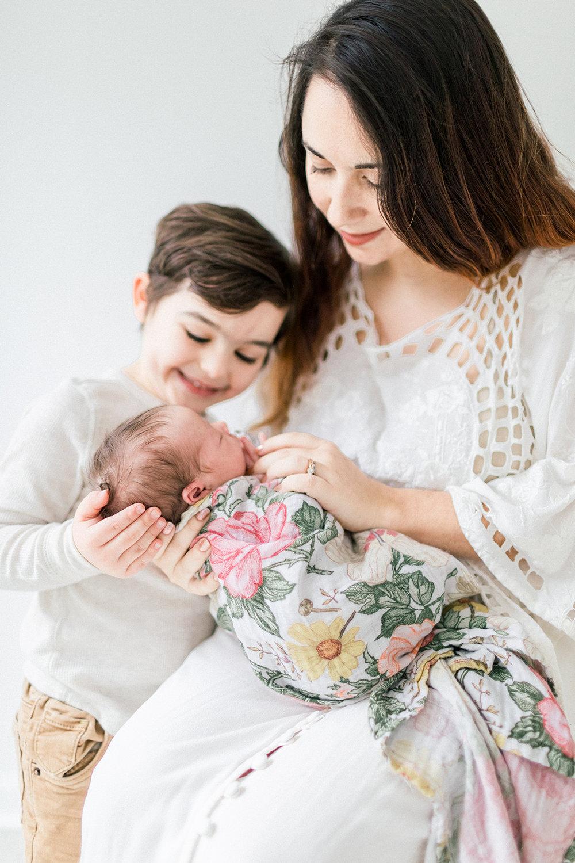 penny nb-7best atlanta newborn photographer maternity photography atlanta newborn photos.jpg