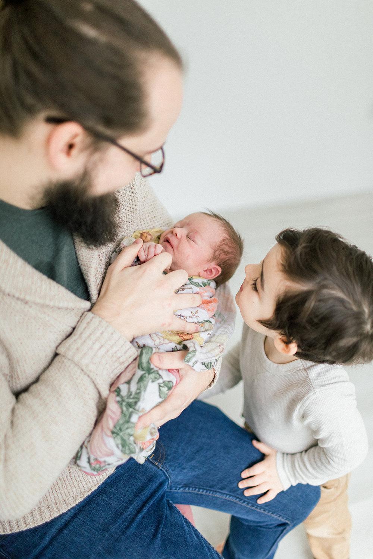 penny nb-16best atlanta newborn photographer maternity photography atlanta newborn photos.jpg