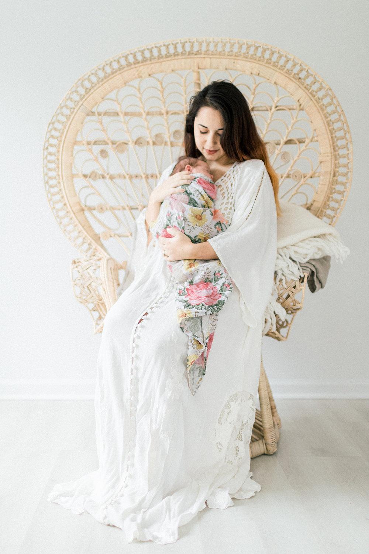 penny nb-18best atlanta newborn photographer maternity photography atlanta newborn photos.jpg