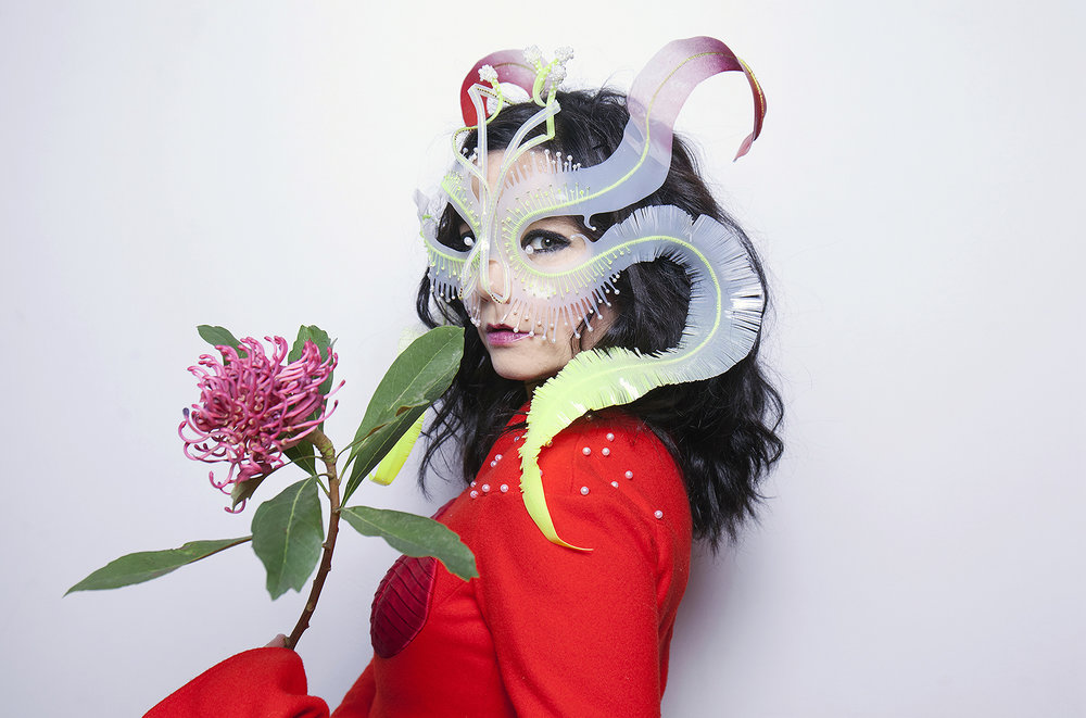 bjork-portrait-oct-2016-billboard-1548.jpg