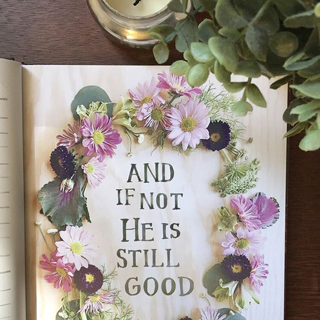 A thoughtful review of @gracelaced 's new book by @emstipes is on the blog today! #gracelacedbook #readgoodbooks #godisgood