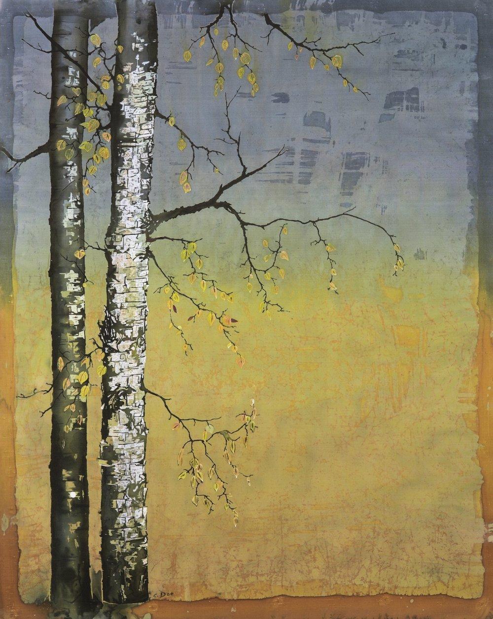 Birch in a Golden Field small.jpg