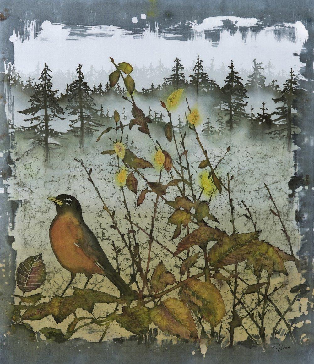 Autumn Robin small.jpg