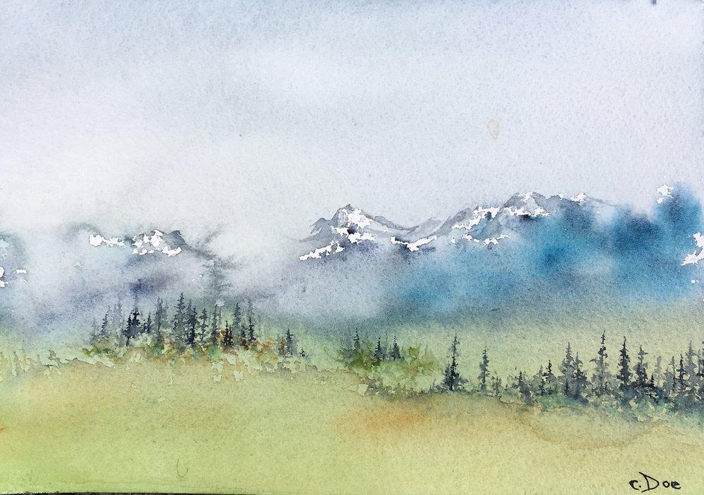 Watercolor Sketch 6.jpg
