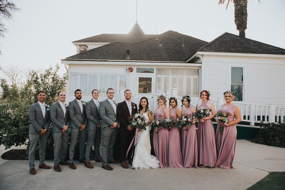 weddingparty-1.jpg