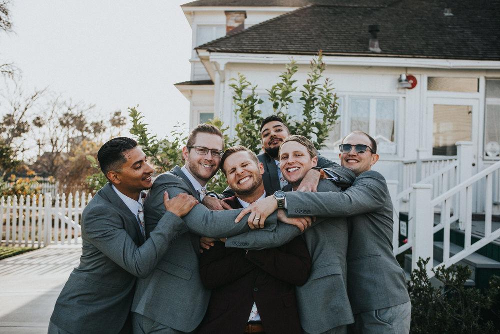 weddingparty-48.jpg