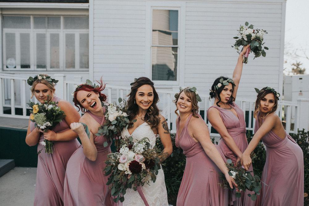 weddingparty-78.jpg