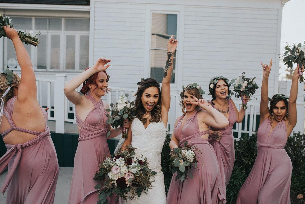 weddingparty-81.jpg