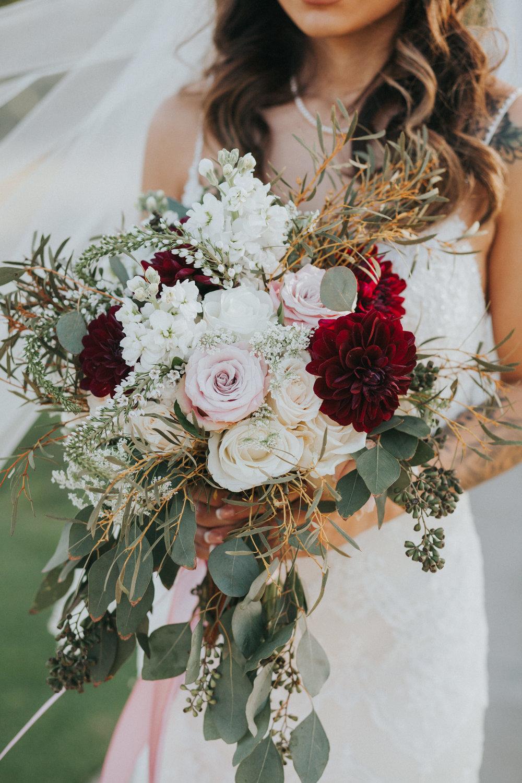 weddingparty-94.jpg