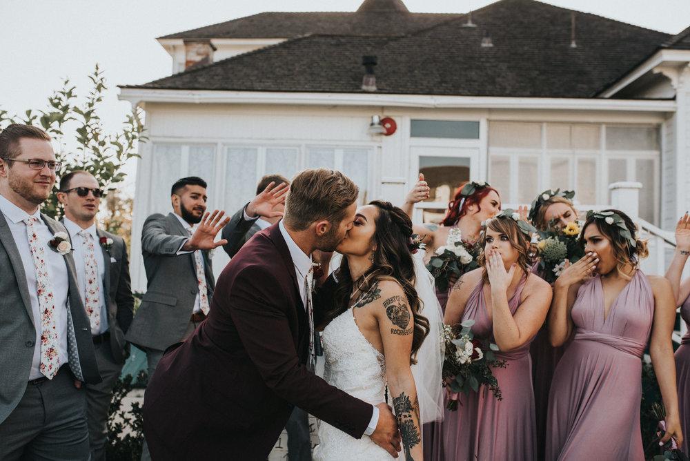 weddingparty-113.jpg