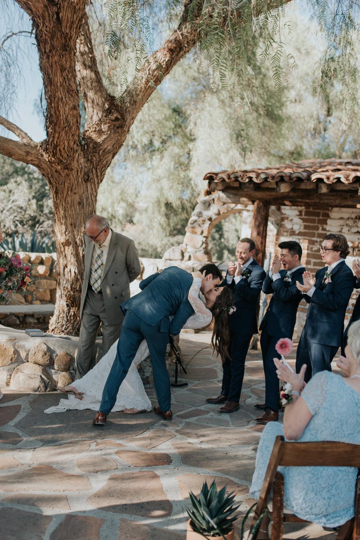 ceremony-157.jpg