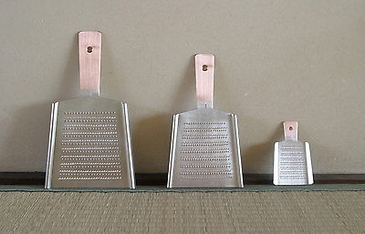copper-japanese-grater-craft-man-work-hand-made-oya-production-tin-plated-3-pie-619208ee9f82757c56d9bc27e433362a.jpg