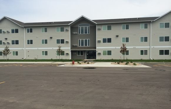 RiverValleyApartments_SiouxFalls2.jpg