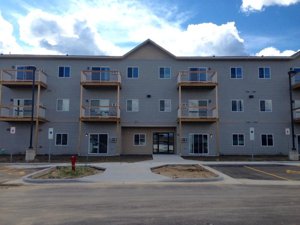 RiverValleyApartments_SiouxFalls1.jpg