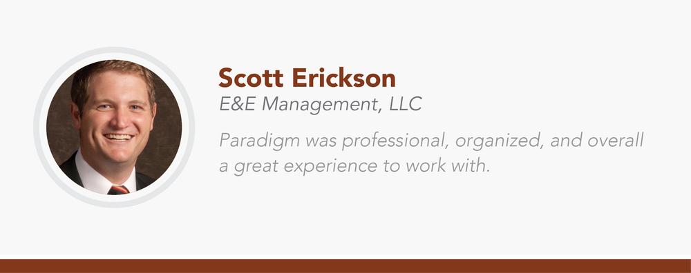 Paradigm_Testimonials.jpg