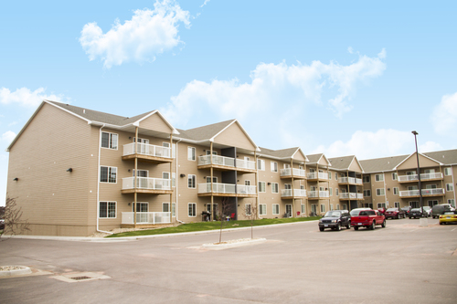 DakotaPointeApartments_SiouxFalls3.jpg