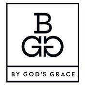 BGG logo