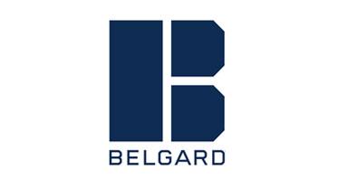Belgard Pavers